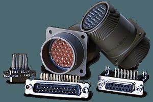 Custom Filter Solutions